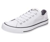 Sneaker 'All Star OX' weiß