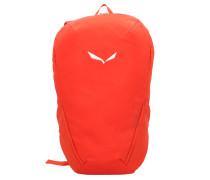 Firepad Rucksack 47 cm Laptopfach orange