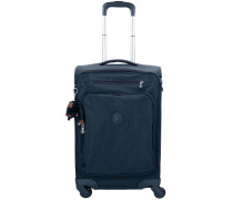 Basic Travel 4-Rollen Trolley 15 Youri Spin 55 cm