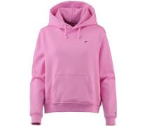 Sweatshirt 'Tommy Classic' lila