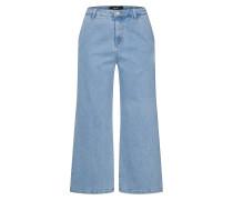 Jeans 'Marina' blue denim