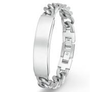 Armband »So1093/1« silber