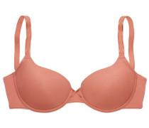Schalen-BH koralle / rosa