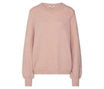 Pullover 'Helanor' rosa