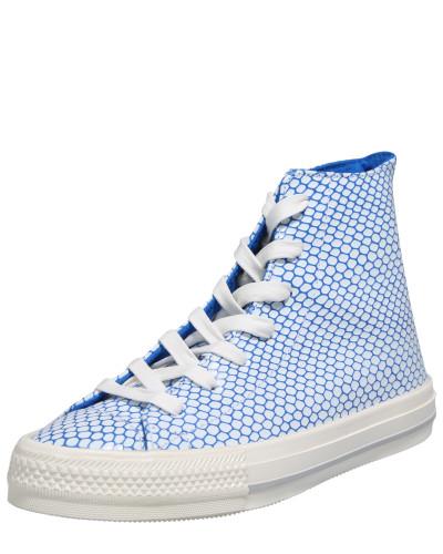 Günstig Kaufen Besten Verkauf Verkauf Limitierter Auflage Converse Damen Hohe Sneaker 'Gemma' blau / weiß mSd7r