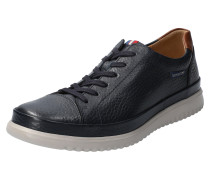 Sneaker 'Thomas' navy / blau