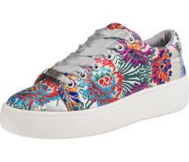 Brody Sneaker