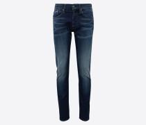 Jeans 'Waitom' dunkelblau