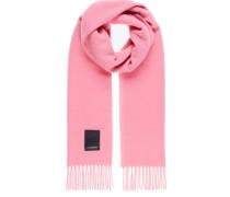 Schal 'Champ' pink