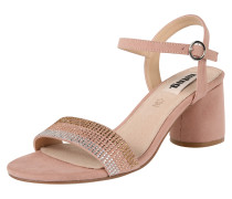Damen - Pumps & High Heels 'new Kaily' nude