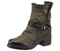 Boots 'nova17' khaki