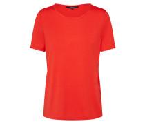 T-Shirt 'vmtanja' rot