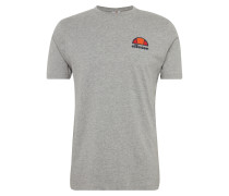 T-Shirt 'canaletto'