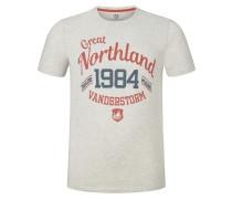T-Shirt 'Piet'
