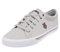 Sneaker 'bridgeport II' hellgrau