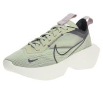 Sneaker 'Vista Lite' mint