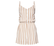 Overall 'onlEARTH SL Playsuit Wvn'
