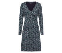 Kleid 'emerald palace robe'