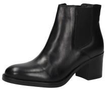 Boots 'Mascarpone Bay' schwarz