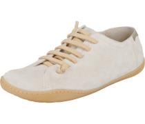 Sneakers weiß