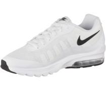 Sneaker 'Air Max Invigor Prem'