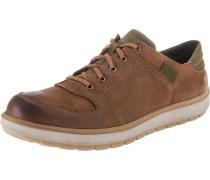 Sneakers 'Rudi 43' braun