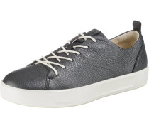 Sneakers Low 'Soft 8 L' silbergrau