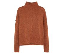 Pullover 'onlBABYLOU' karamell