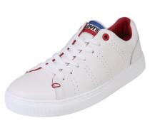 Sneaker 'Vernon Sportswear' weiß