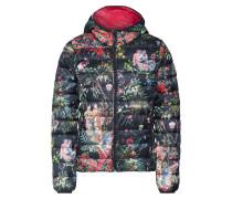 Jacke 'geisha garden jacket'