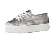 Sneaker 2790 Cotmetw im Metallic-Look S006Jc0-980