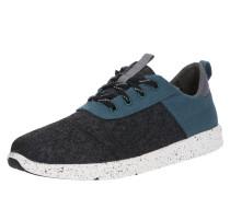 Sneaker 'Cabrillo'