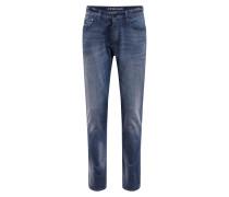 Jeans 'hammer Rock' blue denim