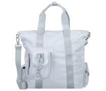 Handtasche 'Mrs Schmidt'