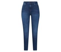 Jeans 'Lolly' blue denim