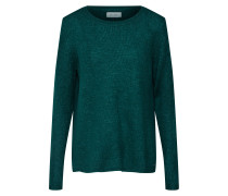 Pullover 'Dipsy R pu' tanne