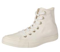 Sneaker 'Chuck Taylor All Star Hi'
