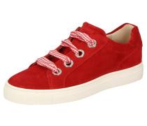 Sneaker 'Purvesia-702-XL' rot