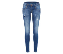 'nena' Skinny Denim blue denim