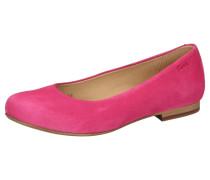 Ballerina 'Hermina' pink