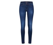 Jeans 'Erin Izaro' blue denim