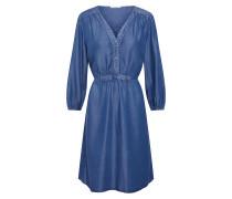 Kleid 'New Tencel Dresses light woven'