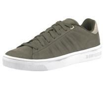 Sneaker 'Court Frasco' khaki