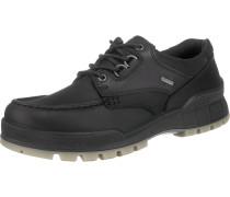 Track 25 Freizeit Schuhe schwarz