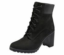 Stiefel »Allington 6in Lace« schwarz