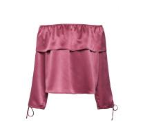 Tunika 'Blouse' pink