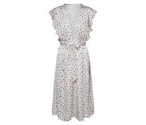 Online Shop KleiderSale 55Im Glamorous Nmn0w8
