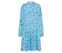 Kleid 'Turid'