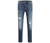 'tim Original AM 691 Slim Fit' Jeans