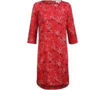 Kleid 'Fiannaa'